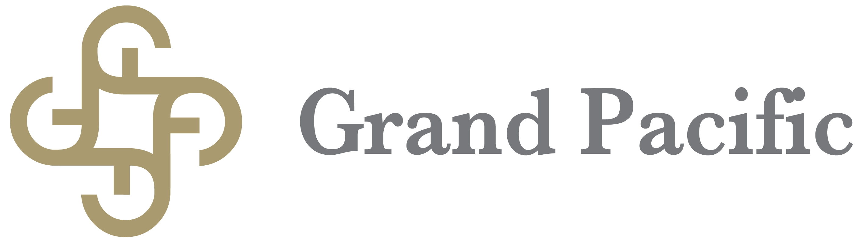 Grand Pacific Financing Corp