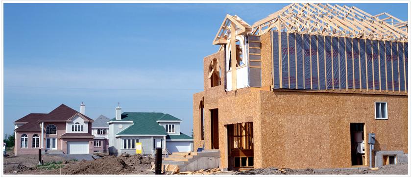construction-loan-program