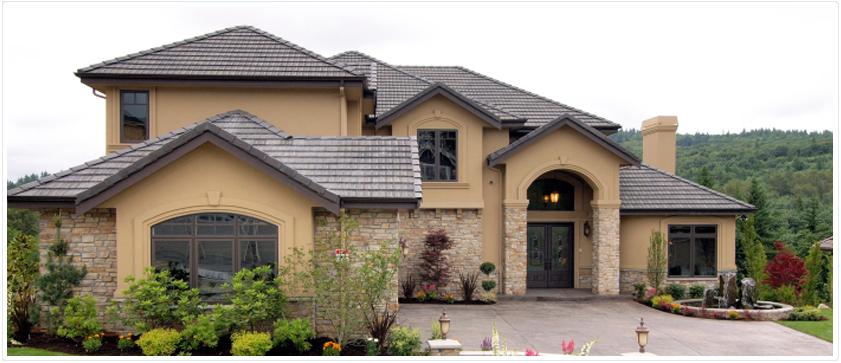 speedy-residential-investment