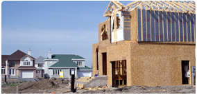 construction_loan_home