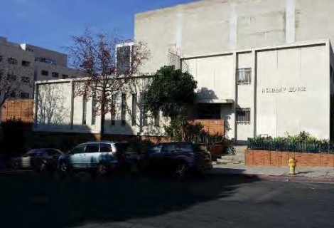 $3,500,000 Bridge Loan to Purchase a 38-unit SRO<BR>Los Angeles